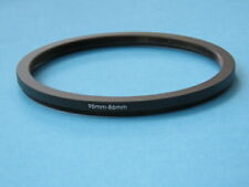 95mm to 86mm Stepping Step Down Ring Camera Filter Adapter Ring 95mm-86mm