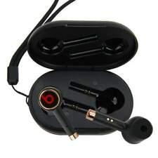 NEW Beats Earphones Earbuds Wireless Bluetooth Tour 3/Studio Pro Headphones US