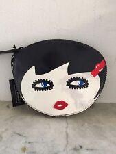 Lulu Guinness Tote Open Handbags