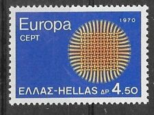 Griekenland pf.**  L1796