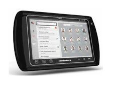 Motorola Et1N0-7J2V1Uus Et1 Enterprise 7.0-Inch 720p Tablet Computer *New*