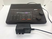 Uniden Bearcat Scanner 16 Channel Scanning Radio Model BC 147XLT