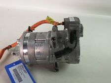 1028398-00-E Compressor a/C Air Conditioning Tesla Model S (5YJS) 85D AWD 310