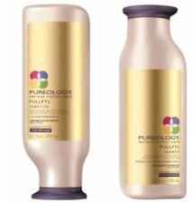PUREOLOGY FullFyl Shampoo and Condition 250ml Duo