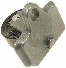 Choke Thermostat (Carbureted) CV186 Auto Plus