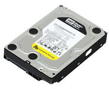40GB SATA  Western Digital WD400BD-75JMA0 7200 RPM HDD #W40-0178