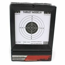 """BB Airsoft Airsoft BB Gun shooting target """"Paper Target""""  no.217"""