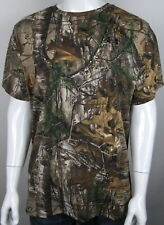 Under Armour Camouflage Threadborne Hunting Shirt 3xL NWT