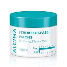 Alcina Struktur-Faser-Wachs natural 50ml