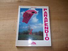 PARAPENDIO GUIDO TEPPA MULATERO EDITORE 1989