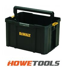 DEWALT DWST1-71228 Stacking case