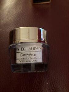 Estee Lauder DayWear  Multi Protection Anti-Oxidant Creme SPF 15  - 15ml