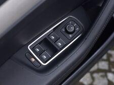 PLACCA VW PASSAT B8 HIGHLINE ALLTRACK TDI TSI RLINE VARIANT COMFORTLINE