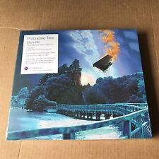 "Porcupine Tree ""Stars Die"" 2017 Remaster 2CD Sealed [Steven Wilson Delerium]"