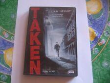 Dvd / Taken avec Liam Neeson