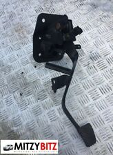 CLUTCH PEDAL ASSY WITH SWITCH for MITSUBISHI OUTLANDER MK2 2.0 2.2 DID 2006-2009