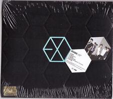 U.S Seller! SMT EXO EXO-M K 1st Mini Album MAMA Chinese ver. KPOP SM