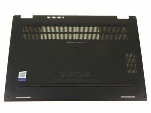 New Genuine Dell Latitude 7390 2in1 BOTTOMBASE ACCESS PANEL Part No: 014G02