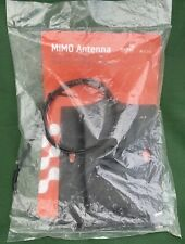 Sierra AirCard MIMO Antenna For 3G 4G USB Modems and Mobile Hotspots