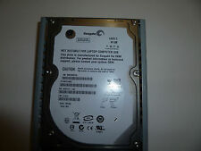 Playstation 3 40gb hard drive hdd for PS3 Phat Authentic