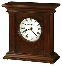 Howard Miller Andover Keepsake 800-156 (800156) Funeral Cremation Urn Clock