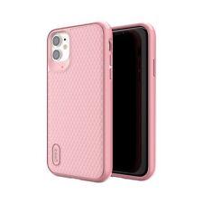 Gear4 Battersea Diamond Case for Apple iPhone 11 - Pink