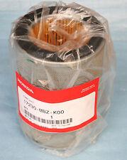filtre à air d'origine HONDA CB 600 F HORNET 03/06 CBF 500 04/07 17230-MBZ-K00
