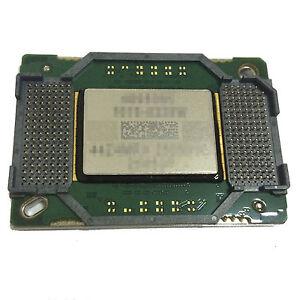 Genuine DMD/DLP Chip 1076-6319W 1076-6318W 1076-6328W 1076-6329W 60 Days Warrty