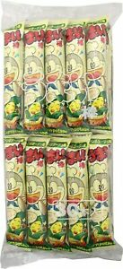 Sweets Snacks Umaibo Bar Corn potage flavor 30+ 5 pieces japan tracking New