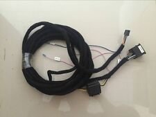 Extension Cable for Hizpo Brand Stereo