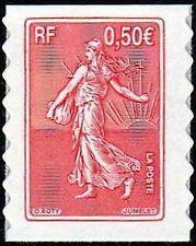 France Francia Nº 3619 2003 MNH