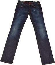 Replay Benoules  W 463B  Jeans  W30 L34  Stretch  Used Look  NEU