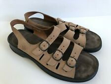 Clarks Springers Sandals 9 Size for Women for sale | eBay