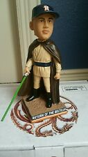 Carlos Beltran  Return of the Beltran Bobblehead  Star Wars Special Ticket SGA
