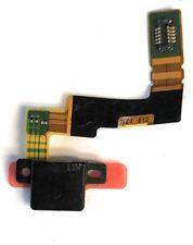 Mikrofon Flex Kabel für Sony Xperia Z5 Mikro Microphone Micro Cable Ribbon