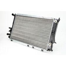 Kühler, Motorkühlung THERMOTEC D7A016TT