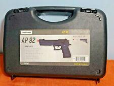 VALKEN  AP92 CO2 Blowback Airsoft pistol