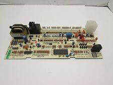 Maytag Washer Control Board 60C20040107