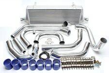 Kit-Ricarica Aria Radiatore Veicoli Specifici per Subaru Impreza Wrx + Sti 2008