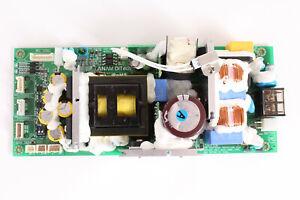 VATECH Power Board VT-PWR-009 - NEW