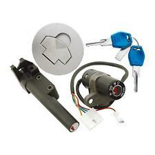 Beck Arnley OE Match 084-1087 Brake Pad Sensor 12 Month 12,000 Mile Warranty