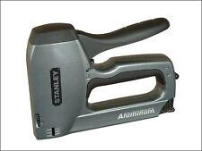Stanley Tools - Stanley 0TR250 Heavy-Duty Staple & Nail Gun