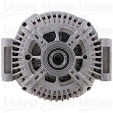 Alternator Valeo 439583