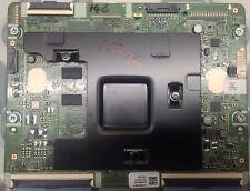 LVDS BOARD FOR Samsung 48JU6500 CY-WJ048HGLV3H Screen BN41-02297A (ref Led146)