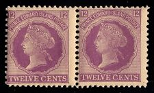 #16 Prince-Edward-Island Canada mint  never hinged