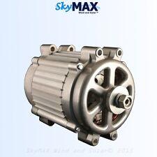 48/96 Volt Freedom II PMG permanent magnet alternator generator 4  wind turbine