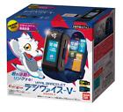 Digimon Adventure GHOST GAME VITAL BRACELET DIGIVICE V Digital Monster