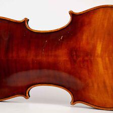 alte geige old violin G. Pollastri 1932 violon italian viola cello ??? ??????