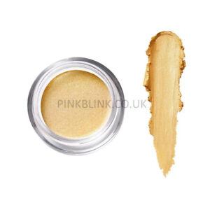 Maybelline Color Tattoo 24hr Cream Eyeshadow Gel Pot 200 Golden Girl