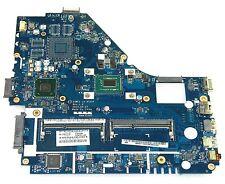 ACER ASPIRE E1-570 i5-3337U MOTHERBOARD LA-9535P NBMEP11003 NB.MEP11.003 (MB13)